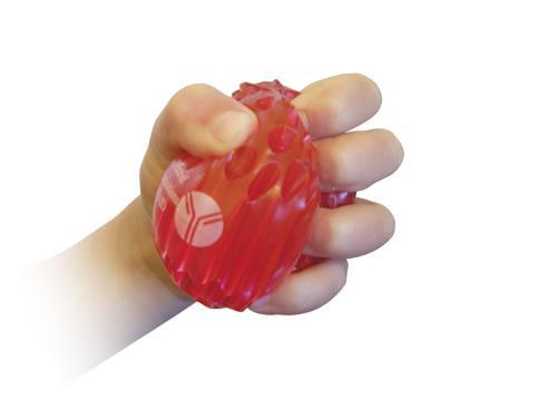 Jelly Smacker Ball