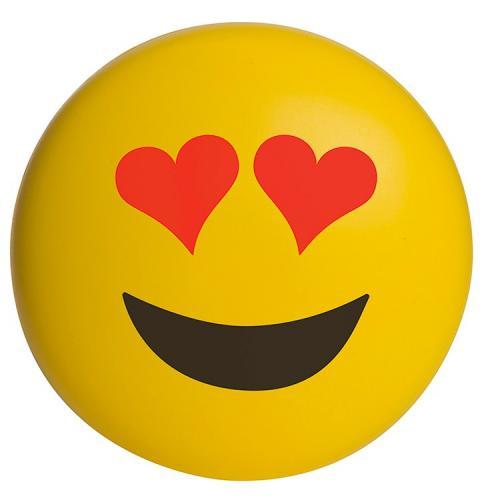 ILY Emoji Squeezies