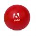 Smoosh(TM) Ball