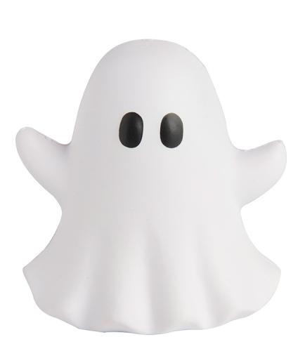 Ghost Emoji Squeezie