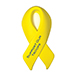 Awareness Award Ribbon Squeezie