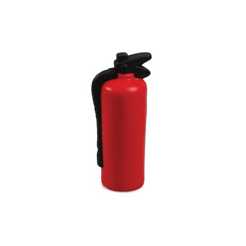 Fire Extinguisher Squeezies
