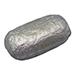 Baked Potato / Burrito in Foil Squeezies