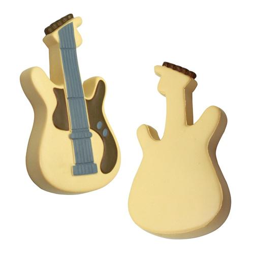 Guitar Squeezies