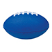 Large Football Stress Reliever - 5