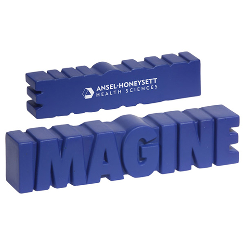 IMAGINE WORD
