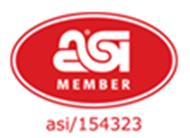 ASI Dist Member
