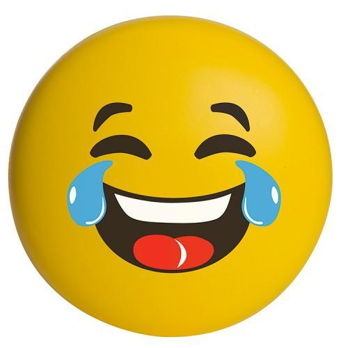 LOL Emoji Squeezies