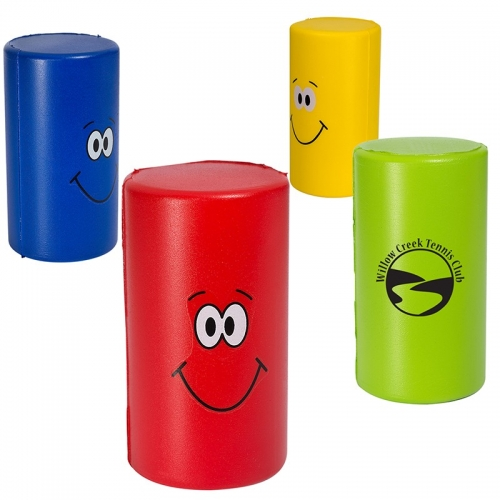 Goofy Group Super Squishy Stress Reliever
