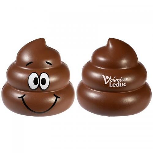 GOOFY GROUP    Poo Stress Reliever