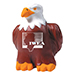 Eagle Squeezies