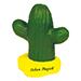 Cactus Squeezies
