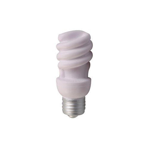 Energy Bulb Stress Reliever