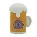 Beer Mug Stress Reliever