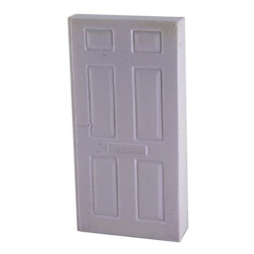 DOOR STRESS BALLS