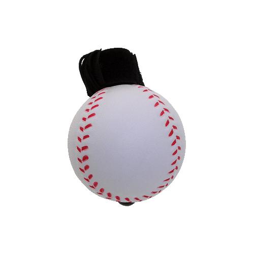 Baseball Yo-Yo