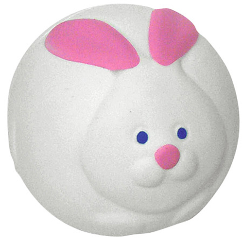BUNNY RABBIT BALL